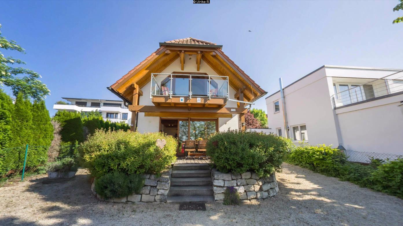 Wohnung Am Bodensee Kaufen : ferienhaus am bodensee eigener seezugang ~ Watch28wear.com Haus und Dekorationen